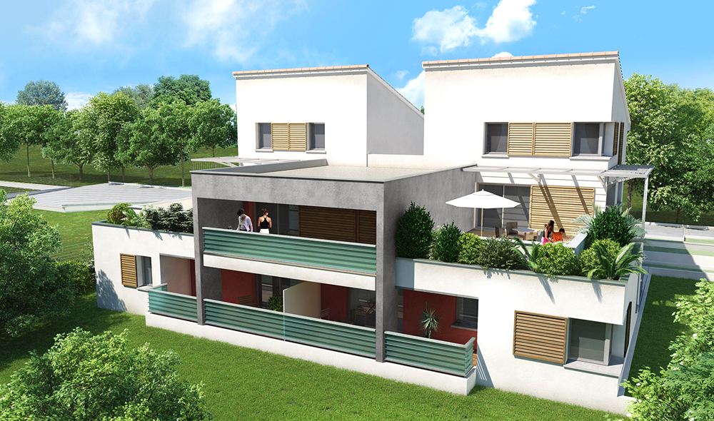 residence-tournefeuille-2